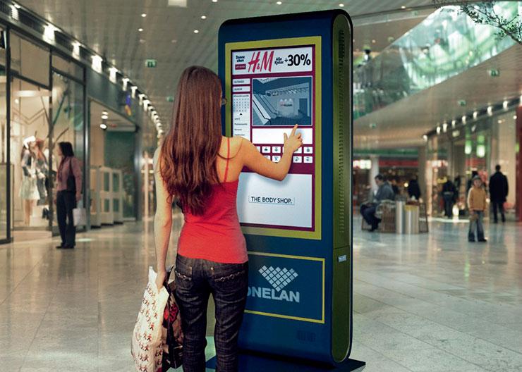 interactive_kiosks